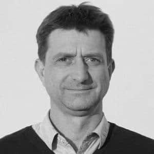 Colibri Tourisme - Stéphane LEGRAND