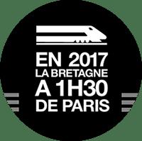 Des vacances sans voiture - Office tourisme grande bretagne paris ...