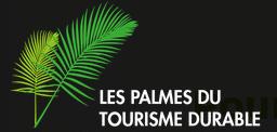 Palmes_tourisme_durable