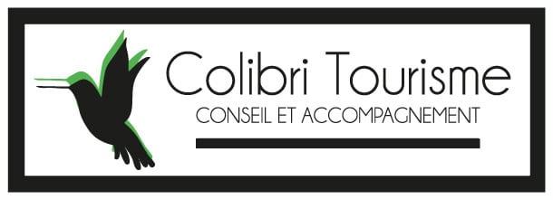 Colibri Tourisme